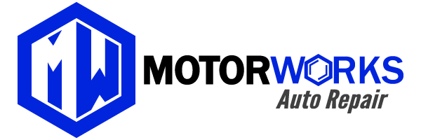 AutoMotorWorks-Logo