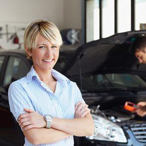 motorworksauto-home-specials