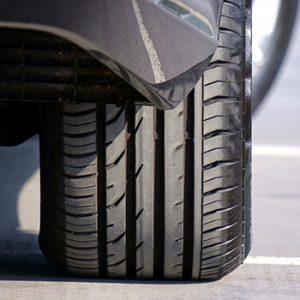 tire-rotation-tire-repair