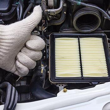 auto-repairs